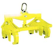 吊夹具技术参数