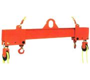 平衡吊梁技术参数